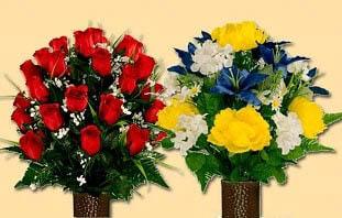 Flower Program