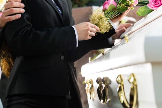 Graceland Funeral Services